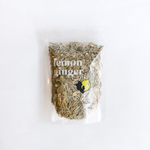 Load image into Gallery viewer, Swedish Tea - Lemon Ginger
