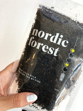 Load image into Gallery viewer, Swedish Tea - Nordic Forest