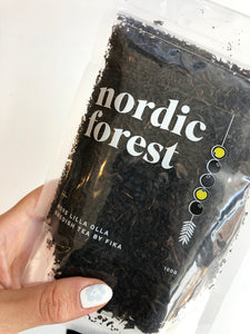 Swedish Tea - Nordic Forest