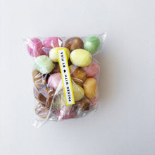 Load image into Gallery viewer, Fruit & Cola Bombs / Sura Happy Chews - 150g bag