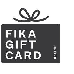 Gift card to be used online