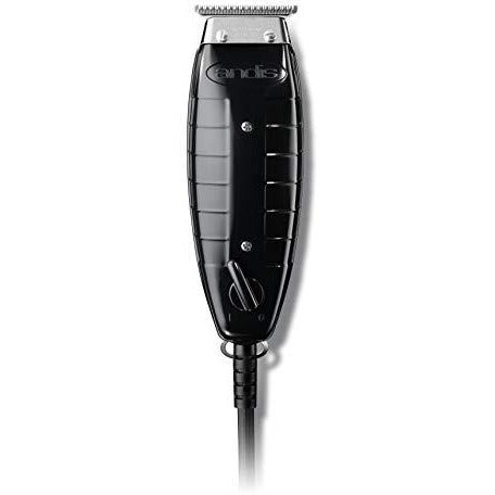 Andis 04775 Professional GTX T-Outliner Beard/Hair Trimmer, Black