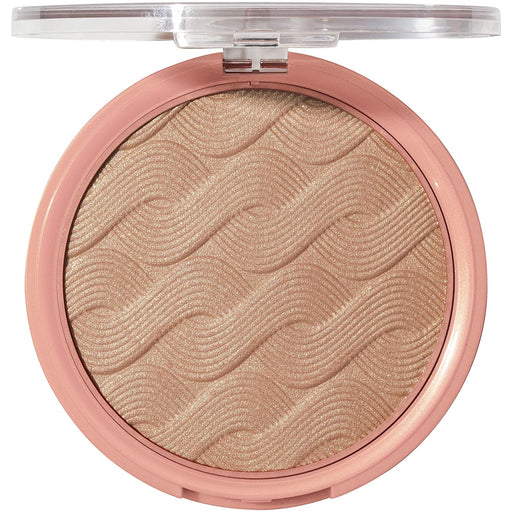 L'Oreal Paris Cosmetics True Match Lumi Bronze It Bronzer For Face And Body, Light, 0.41 Fluid Ounce