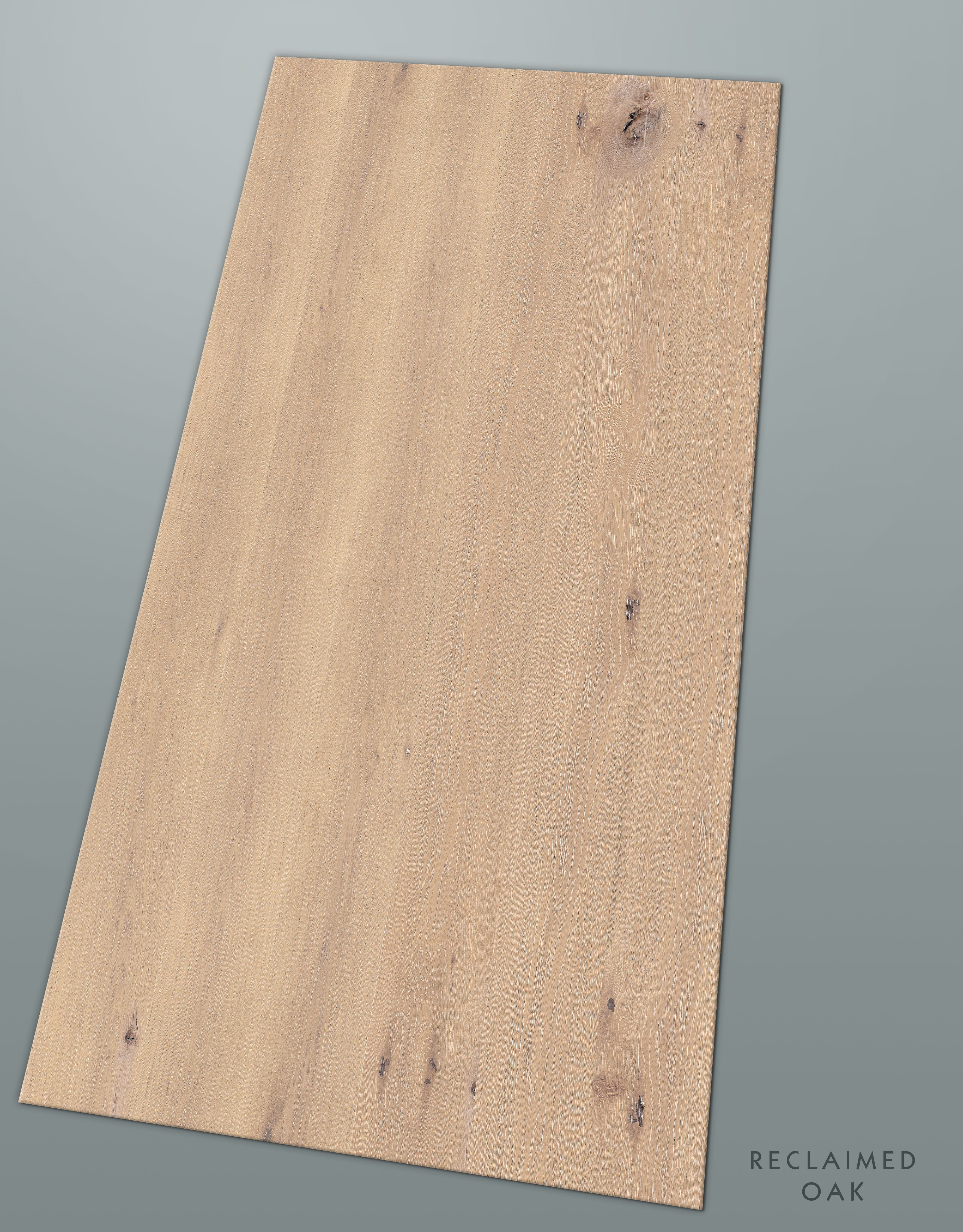 Light Weight Balsa Plywood