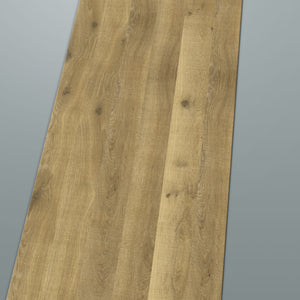 Rough Cut Oak