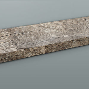 Weathered Timber