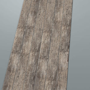 Weathered Timber Grey