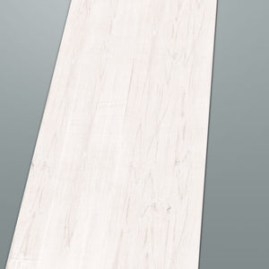 White Washed Timber