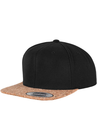 "Casquette ""LIEGE"" - Fract-All store"