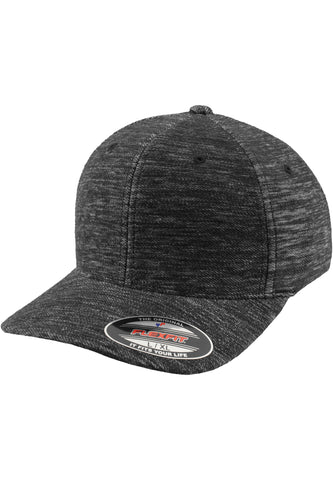 "Casquette ""TWILL"" - Fract-All store"