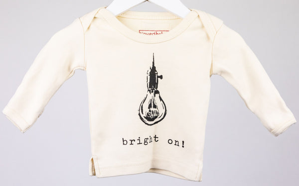 L'ovedbaby Bright On Top (0-3M)