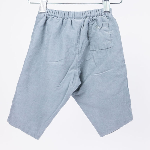 Dandy Pants (6M)