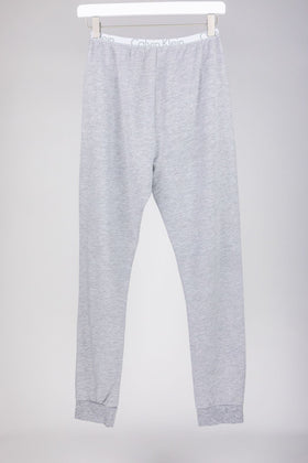 Pocket Sweatpants (12-14 yrs)