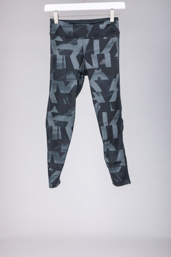 Climacool Leggings (XS)