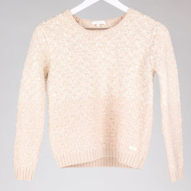 Chloe Cableknit Sweater (10 yrs)