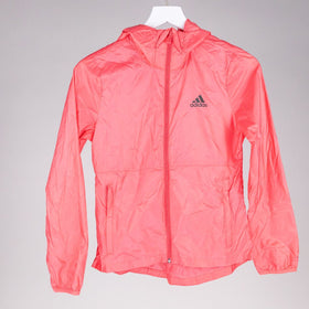 Windbreaker (12 yrs)