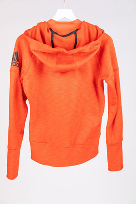 ClimaHeat Hoodie (XS)