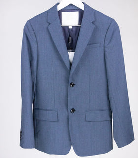 Airforce Blue Blazer (14 yrs)