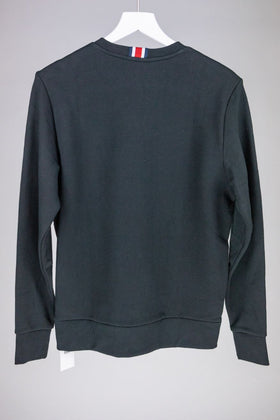 Fleece Sweatshirt (M)