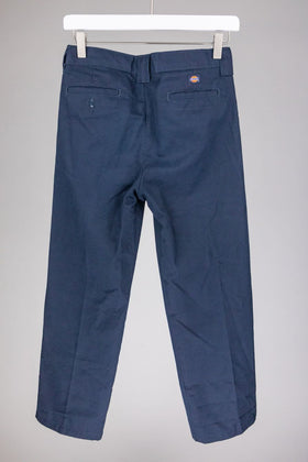874 Original Fit Pants (14 yrs)