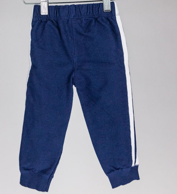 Drawstring Sweatpants (18M)