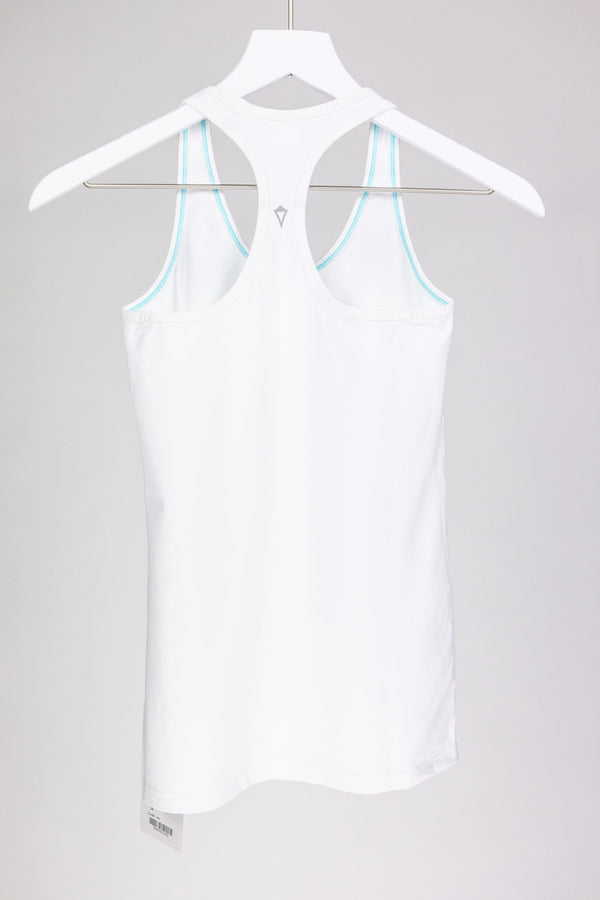 KeepUrCool Racerback Tank (14 yrs)