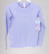 Fly Tech Long Sleeve (12 yrs)