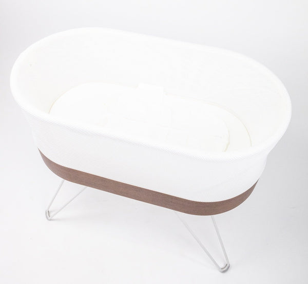 Snoo Smart Sleeper Bassinet