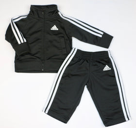 adidas Matching Track Suit (6M)
