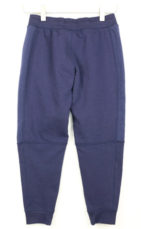 Baseline Fleece Pants (8Y)