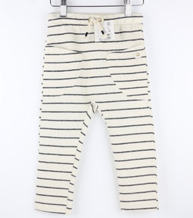 Drawstring Trousers (2T-3T)