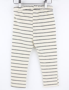 Drawstring Trousers (2-3 YRS)