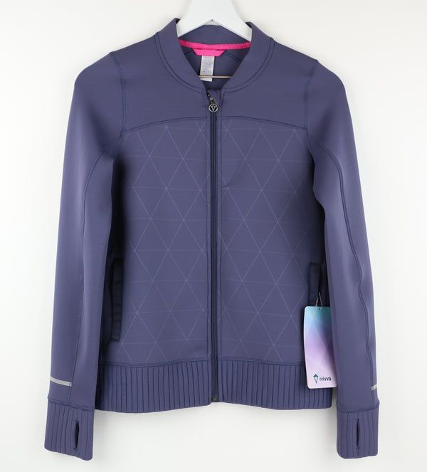 Outer Spacer Jacket (14Y)