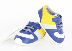 Mayoral Tennis Shoe (6-9M)