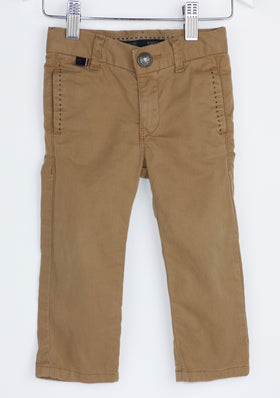 IKKS Pocket Chinos (2Y)
