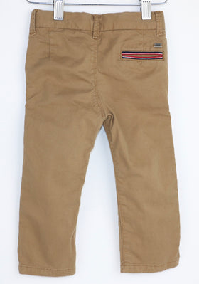IKKS Pocket Chinos (2T)