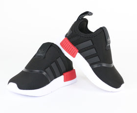 NMD 360 SHOES (5K)