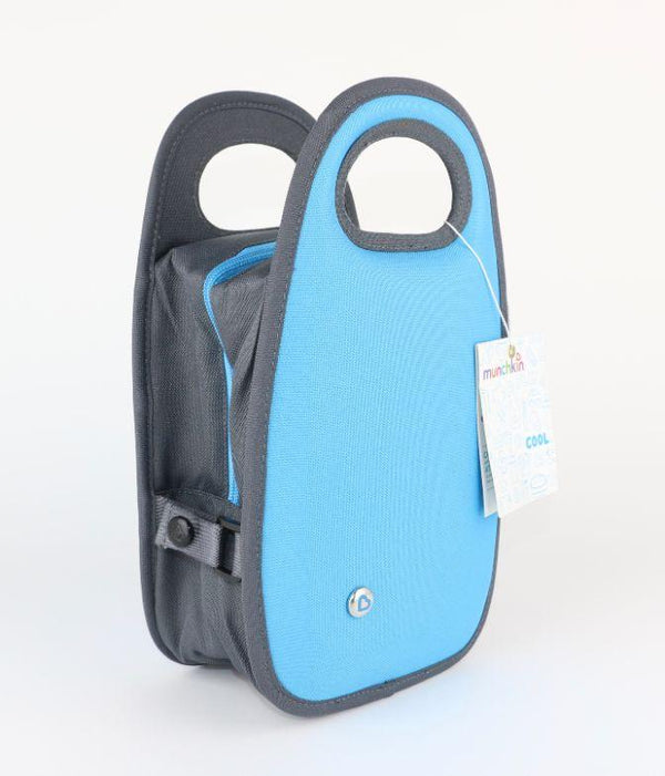 Cool Wrap Baby Bottle Bag