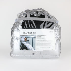 Blanket 212 Evolution