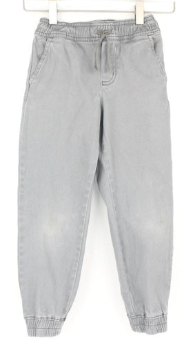 Janie and Jack Classic Pocket Trousers (6Y)