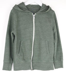 Rockets of Awesome Full-Zip Hoodie (6-7Y)