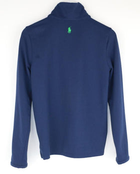 Polo by Ralph Lauren Long Sleeve (6Y)