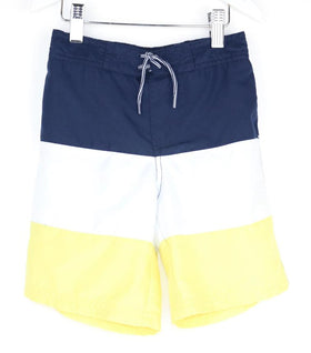 Janie and Jack Board Shorts (6Y)