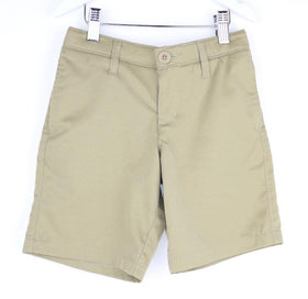 Under Armour Amphibious Stretch Shorts (6Y)
