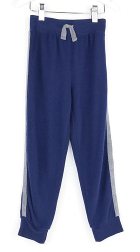 P.J. Salvage Lightweight Sweatpants (6Y)