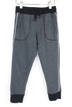 Rockets of Awesome Piped Textured Jogger (6Y)