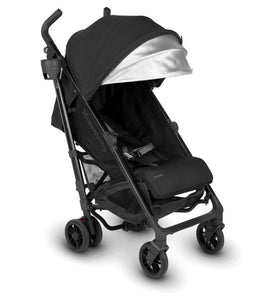 UPPABaby G-Luxe Stroller (3M-55 lbs)