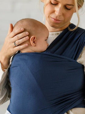 Solly Baby The Solly Baby Wrap