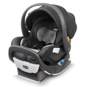 fit2 LE Verso Rear-Facing Car Seat (0-24M)