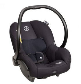 Mico 30 Infant Car Seat (5-30 lbs.)